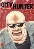 City Hunter Vol. 25