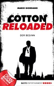 Cotton Reloaded - 01
