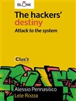 the hackers' destiny - at...