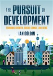 The Pursuit of Development