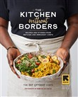 kitchen without borders