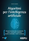 algoritmi per l'intellige...