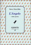 L'angelo