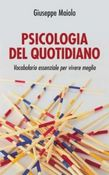 Psicologia del quotidiano