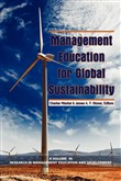 management education for ...