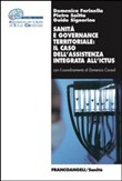 Sanità e governance territoriale: il caso dell'assistenza integrata all'ictus