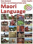 new zealand: te reo - an ...