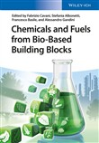 chemicals and fuels from ...
