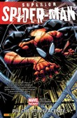 Superior Spider-Man 1 (Marvel Collection)