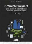e-commerce manager. come ...