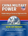 china military power: mod...