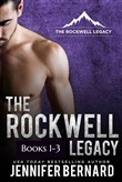 the rockwell legacy box s...