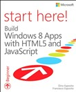 start here! build windows...