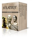 Strategy Six Pack