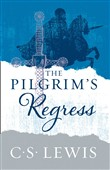 The Pilgrim's Regress