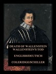 Wallenstein's Tod / Death of Wallenstein