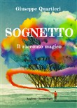 sognetto