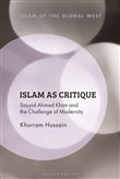Islam as Critique
