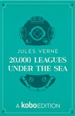 20,000 leagues under the ...