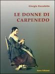 Le donne di Carpenedo