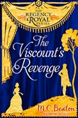 The Viscount's Revenge