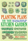 planting plans for your k...