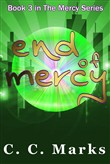 End of Mercy