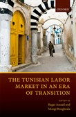 The Tunisian Labor Market in an Era of Transition