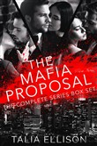 The Mafia Proposal: The Complete Series Box Set