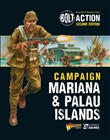 Bolt Action: Campaign: Mariana & Palau Islands