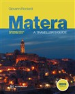 Matera. The tourist's manual. Special edition European Capital of Culture 2019
