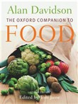 the oxford companion to f...