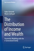 The Distribution of Income and Wealth
