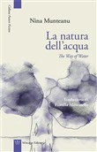 La natura dell'acqua­The way of water