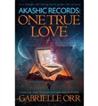 Akashic Records: One True Love