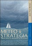 Meteo e strategia