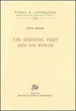 The medieval poet and his world