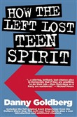 how the left lost teen sp...