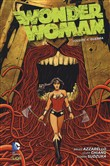 Wonder Woman. Vol. 4: Guerra