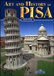 Art and history of Pisa