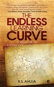 The Endless Learning Curve