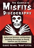 The Complete Misfits Discography