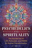 Psychedelics and Spirituality