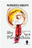 My Pinocchio Vol. II