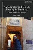 Nationalism and Jewish Identity in Morocco