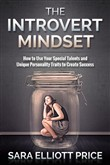 introvert mindset: how to...