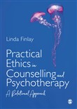 practical ethics in couns...