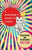 a beginner's guide to jap...