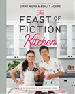 the feast of fiction kitc...
