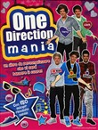 One Direction mania. Con adesivi